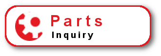 Parts Inquiry Button
